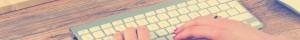 cropped-pexels-photo11.jpg