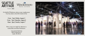 _Seattle Art Fair_Invite_FINAL_Link_LRG