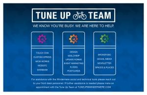Tune Up Team Postcard FINAL