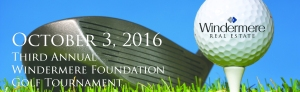 golf-tourney-logo