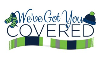weve-got-you-covered_graphic