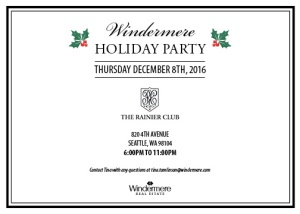 _2016-wre-holiday-party-invite-small