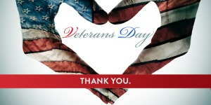 veterans-day-graphics-v2