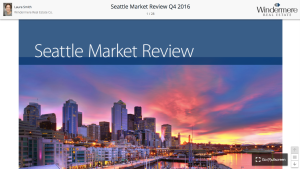 seamarketreview