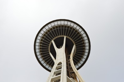 spaceneedle