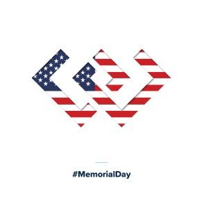 memorialdayW