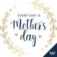 Mother's Day Graphics2