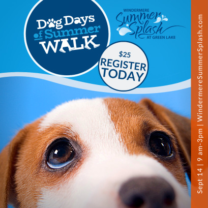 Dog Dash $25 Register Today