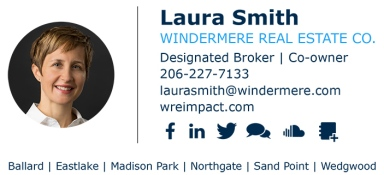 Laura-Smith_Email-Signature-(Small)