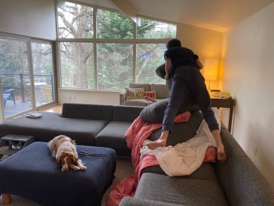 couchjump