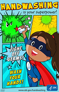 18_294906_Robinson_Handwashing_Poster2_GIRL_web