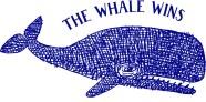 WhaleWinsLogo