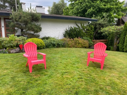 redchairs