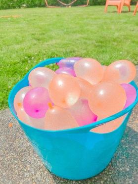 waterballonsJPG